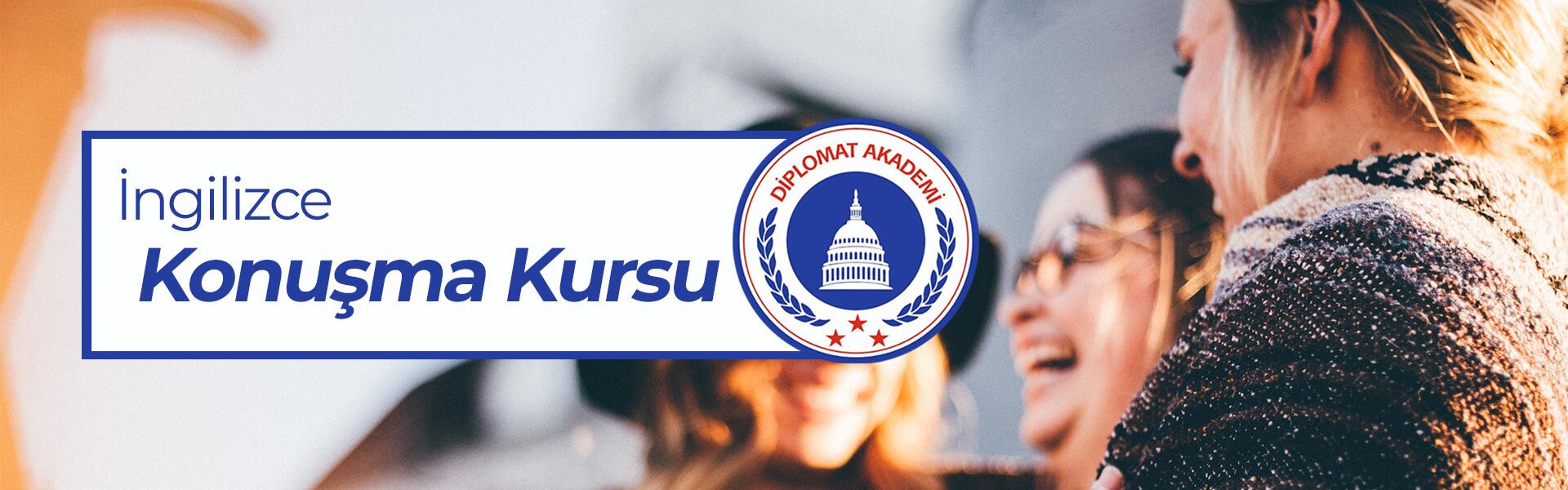 Ankara İngilizce Konuşma Kursu