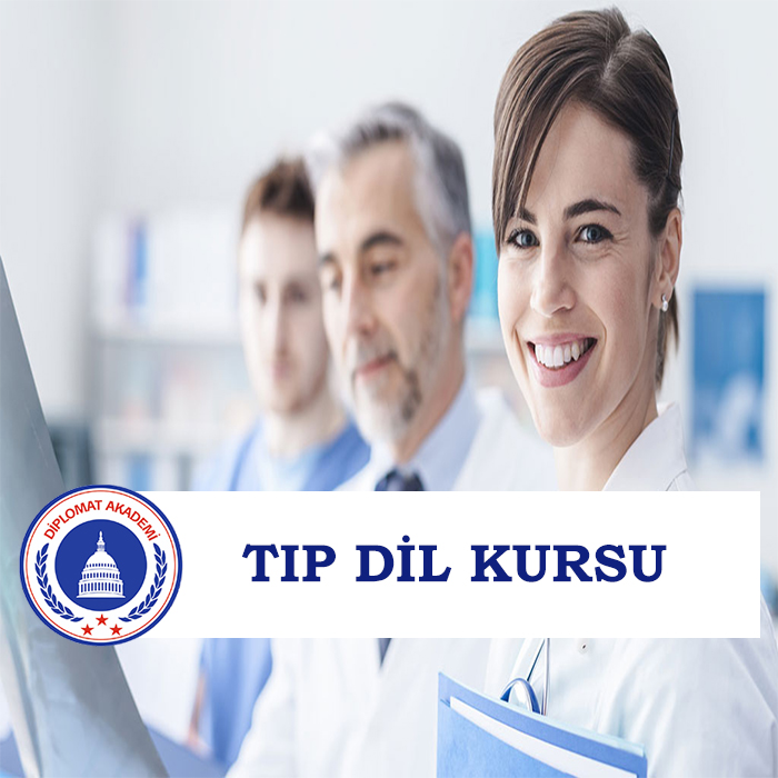 tipdil