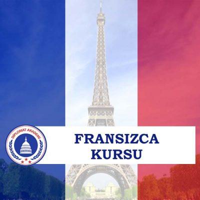 Fransızca Kursu Ankara