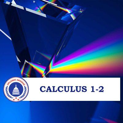 Physics 1-2