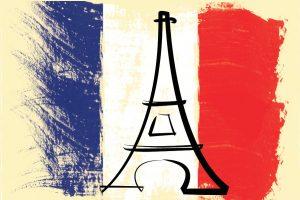 Fransızca-Zaman-İfadeleri