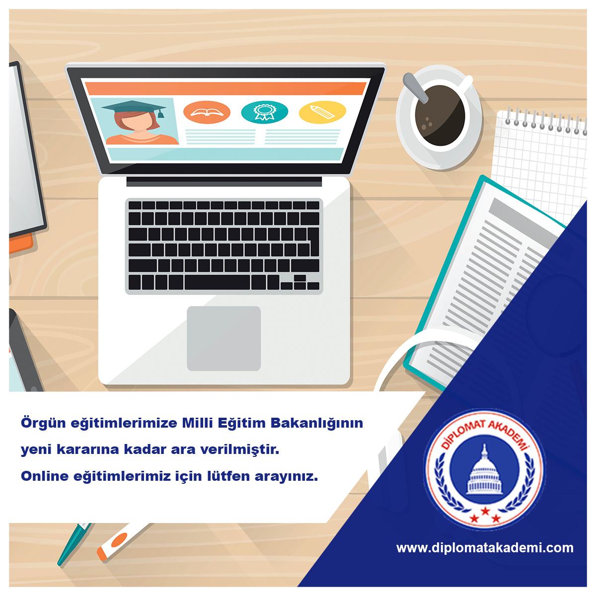 Ankara İngilizce Kursları